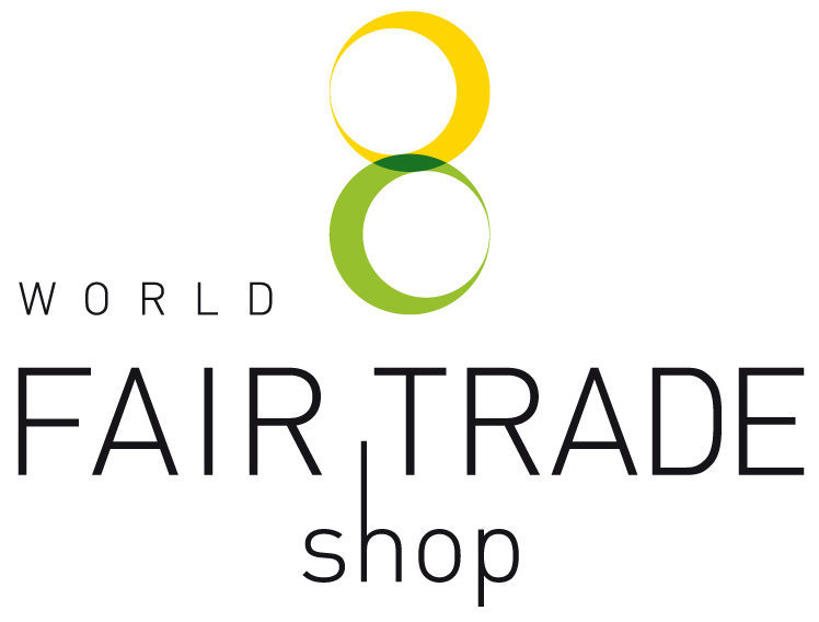 World Fair Trade Shop Innsbruck